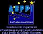 AEPPI
