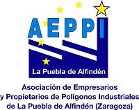 asociación de empresarios de la Puebla de Alfindén